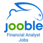 Jooble Financial Analyst