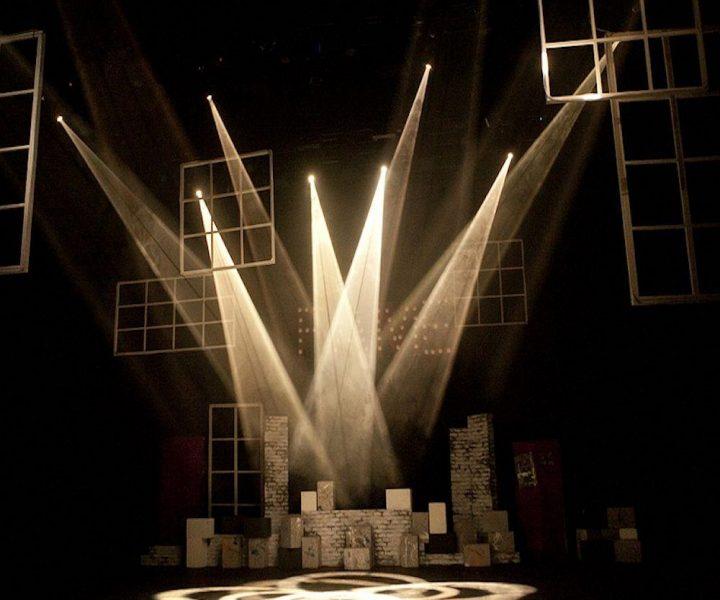 theatre-430552_960_720_a_2048x.progressive