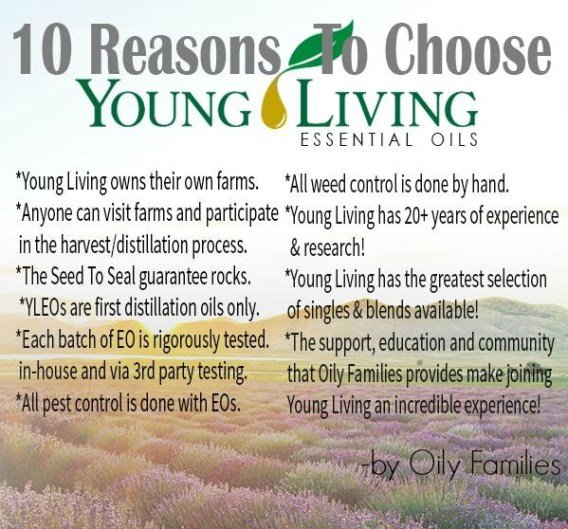 10 reasons2
