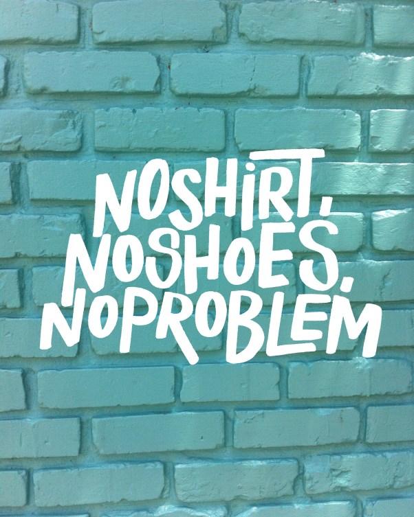 noshirt_crop
