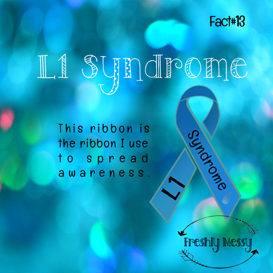 L1 Syndrome Awareness (13)