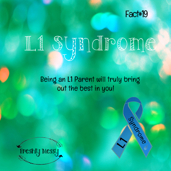 L1 Syndrome Awareness (19)