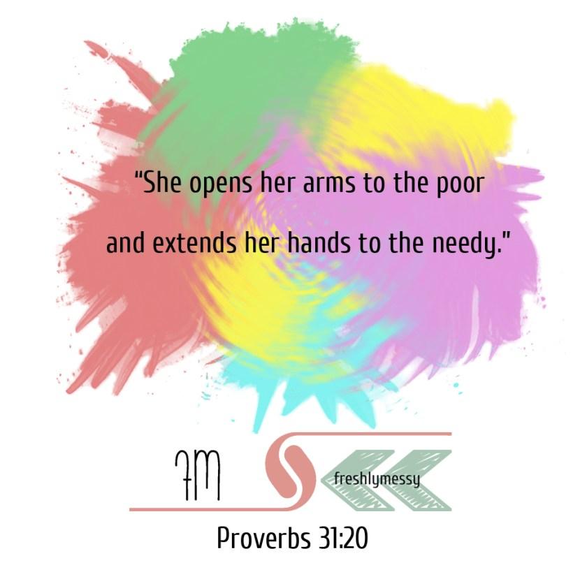 proverbs31.20