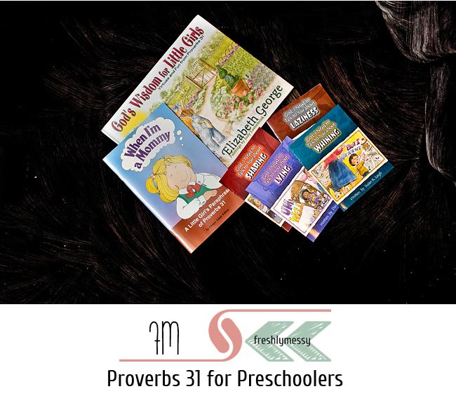 proverbsforpreschoolers2