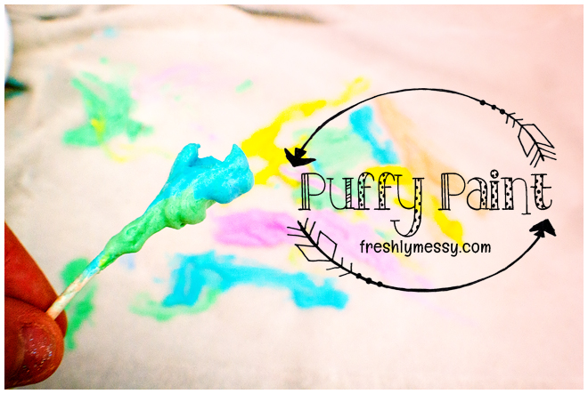 puffypaint10blog