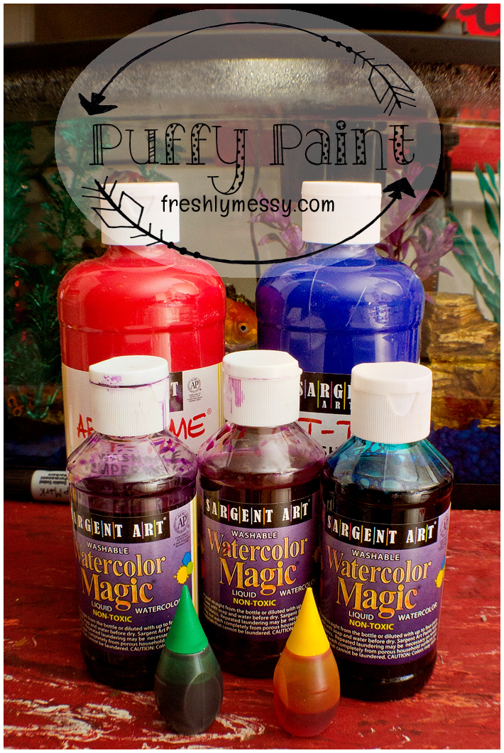 puffypaint11blog