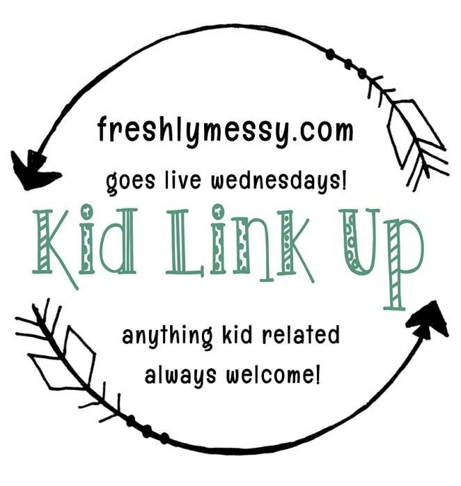 freshly-messy-linkup-2