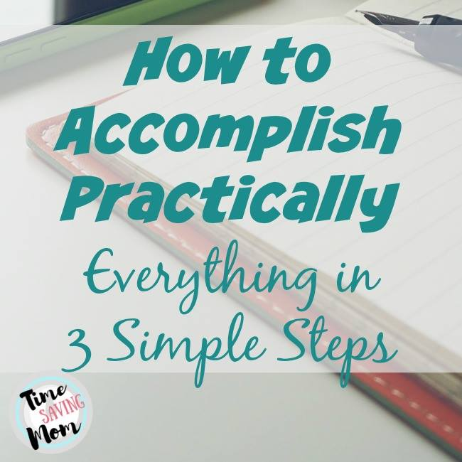how-to-accomplish-practically-everything-in-3-simple-steps-instagram