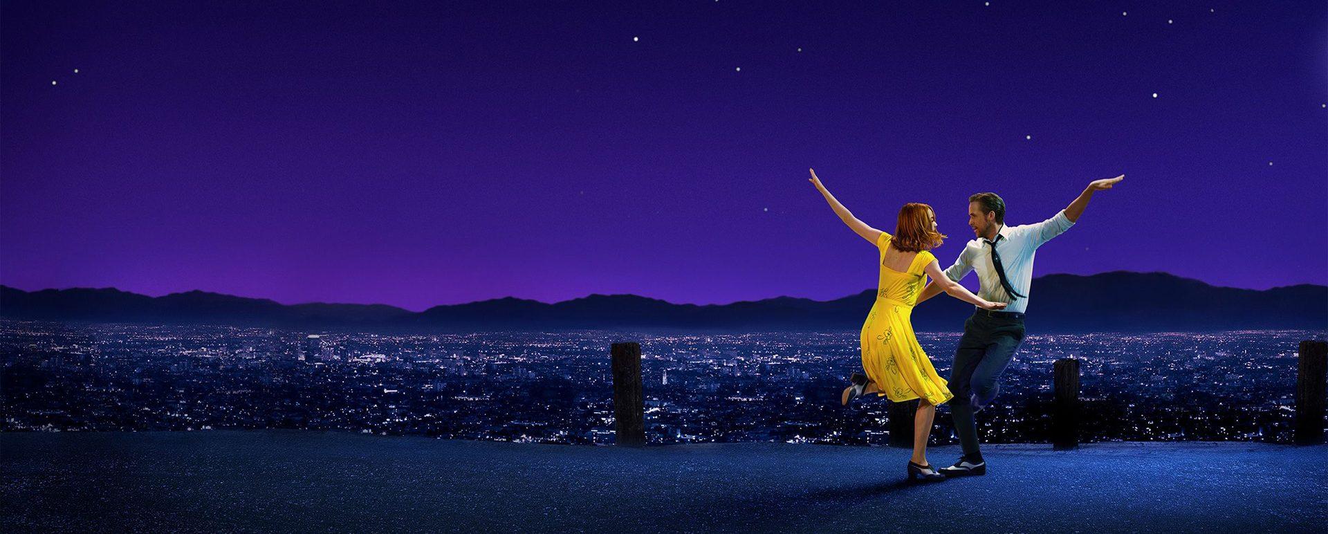 Let's Debate: Does La La Land Deserve Its Inevitable Best Picture Win?