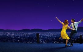 Let's Debate: Does La La Land Deserve Its Inevitable Best Picture Win?