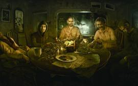 A Resident Evil 7 Post-Mortem