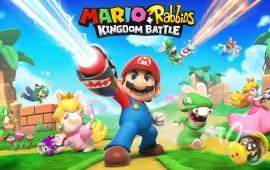 Experiencing Content: E3 2017 Battle Plans