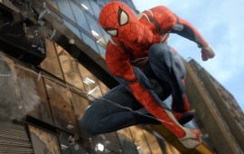 The 10 Things I'm Looking Forward To Seeing The Most at E3 2017
