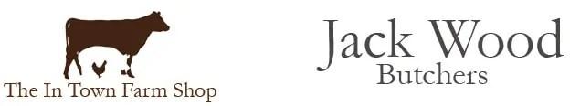jack wood logo
