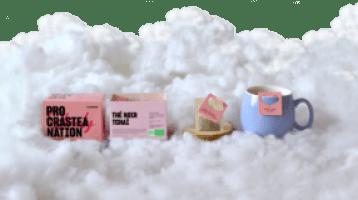 ShantyTea-VisuelLanding-300x160 Shanty Biscuits lance Shanty Tea