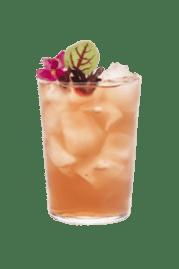 MONIN_Cocktail_The-Vert-Glace-Hibiscus_HD-200x300 MONIN : 4 cocktails sans alcool pour chiller tout l'été