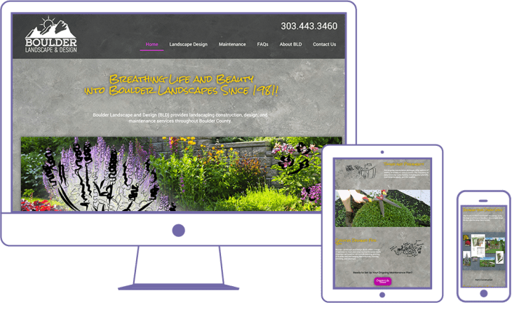landscape-design-company-website