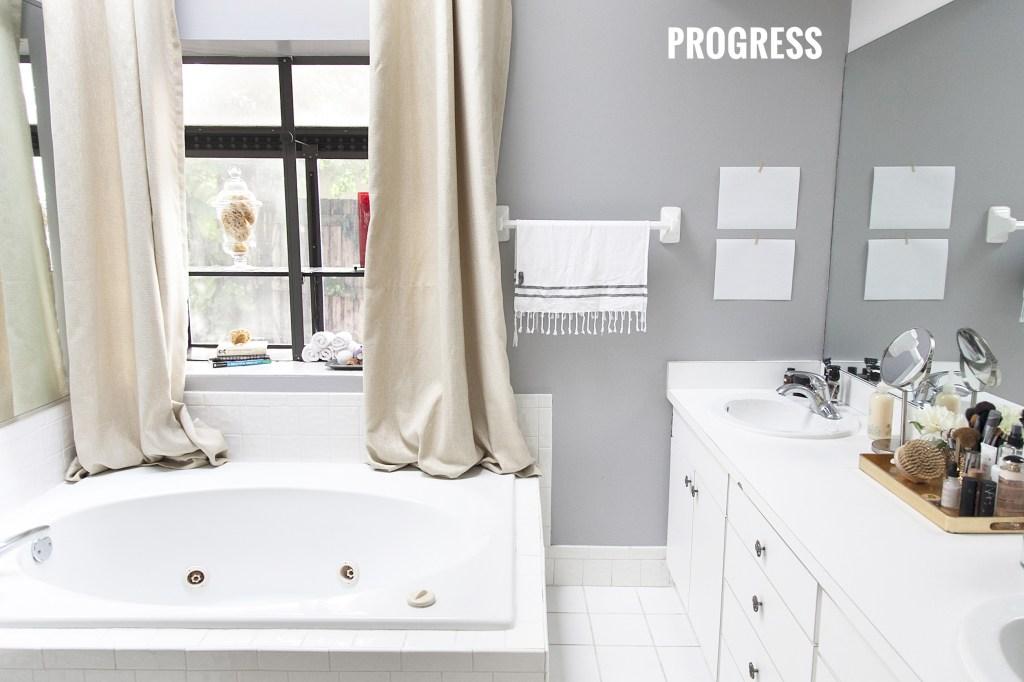 bathroom progress4