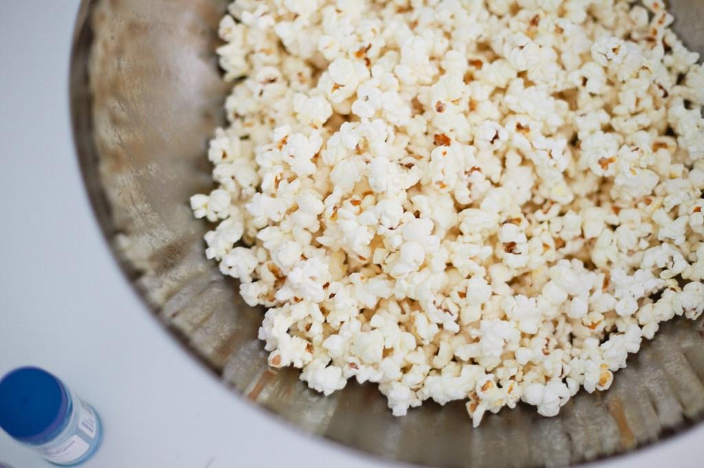 Confetti Popcorn-10