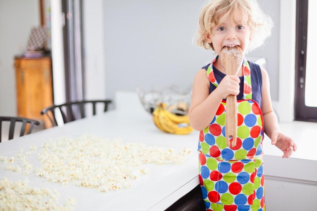 Confetti Popcorn-6