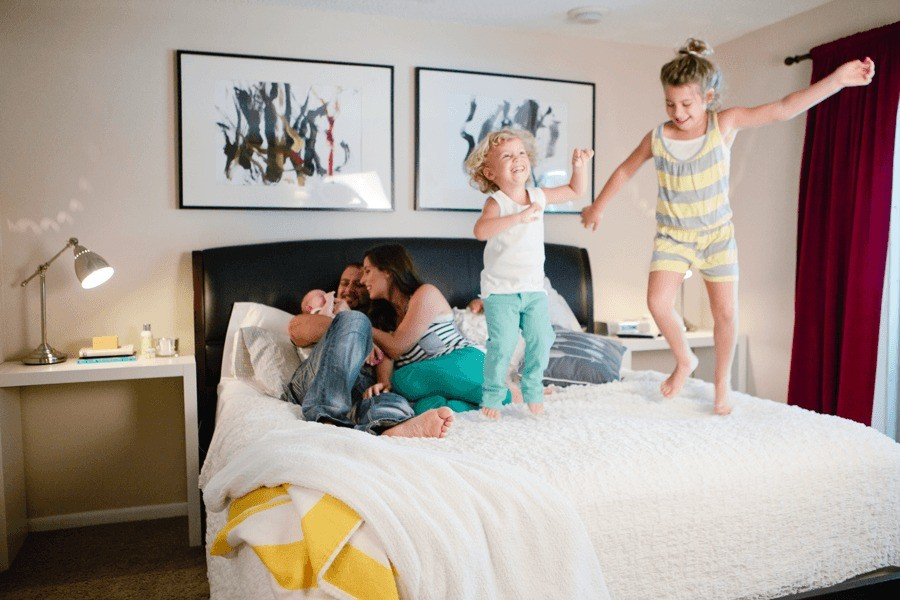 Bedroom-Family-Shoot-3