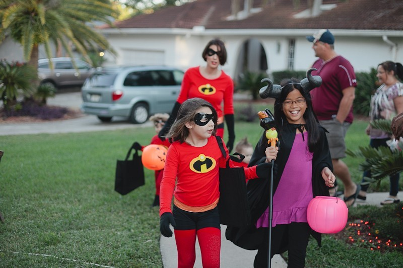 DIY Incredibles Costume | Fresh Mommy Blog-18
