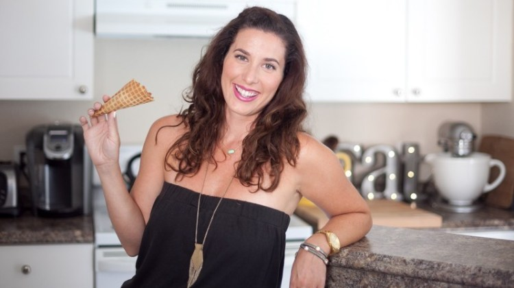 Video of Summer Food Hacks to save you time and energy in the kitchen this summer from Tabitha Blue of Fresh Mommy Blog! Plus, a giveaway!