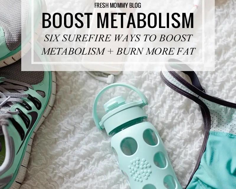 Tips from fitness expert Becky Fox of Fox Fitness.