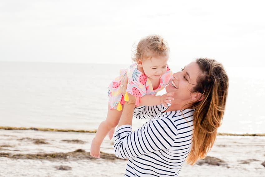 5 Encouraging Quotes for Moms to Break Out of the Mom Slump