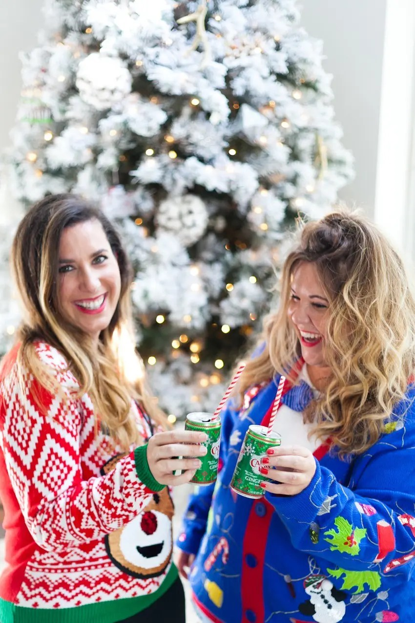 Five Time-Tested Tips For a More Instagrammable Holiday Party