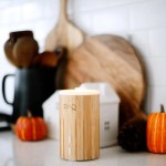 9 Uplifting Fall Essential Oil Blends Fresh Mommy Blog