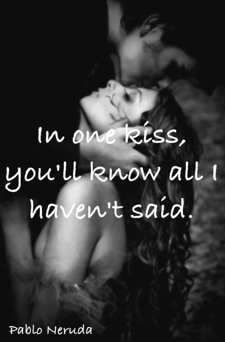 Sexy Couples Quotes : couples, quotes, Quotes, Images, Thousands, Inspiration, About