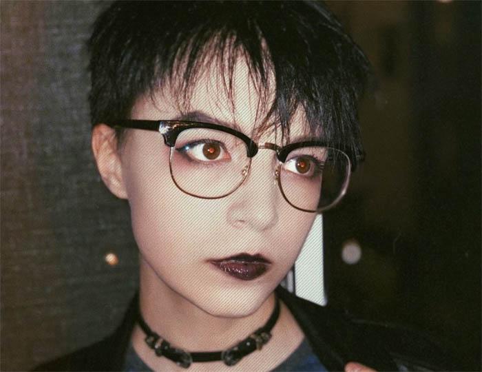 Анна-Мария Ефремова биография