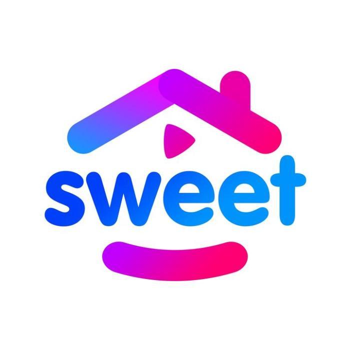 sweet house tiktok