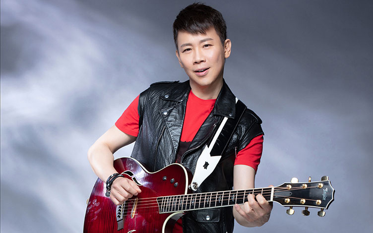 david-tao-dt-in-harmony-01