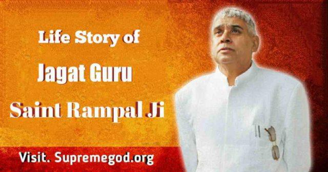 The History of Saint Rampal JI Maharaj Bodh Diwas. Image, photo, picture
