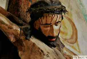 happy good friday images, Photo, Picture download