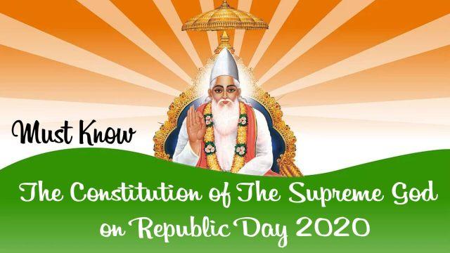 republic-day-2020-india-images-photos-picture-supreme-God-kabir-sahib-quotes