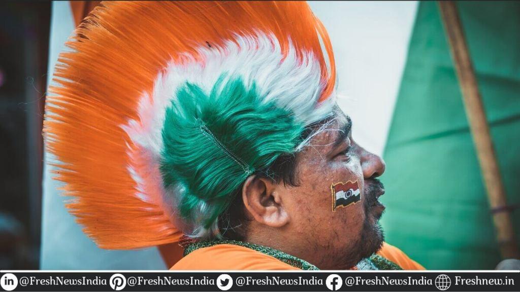 स्वतंत्रता दिवस का महत्व (Independence Day Importance in hindi)