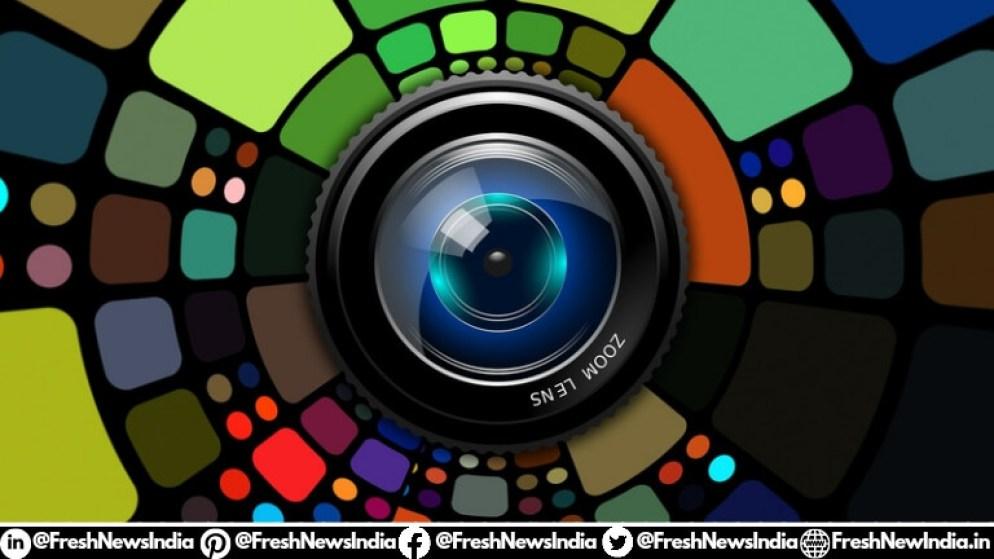 World Photography Day 2021 Theme