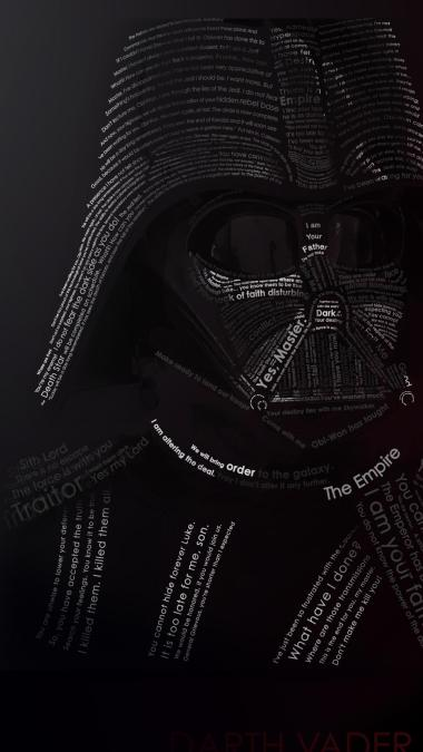 darth_vader_star_wars_movies_typographic_portrait_typography_1080x1920_110025