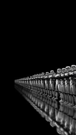 star_wars_legion_stormtroopers_galactic_empire_1080x1920_60152