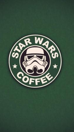 star_wars_stormtroopers_coffee_starbucks_1080x1920_34249