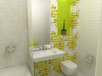 30 Modern Bathroom Designs for Teenage Girls | Freshnist