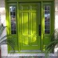 Front door 52 beautiful front door