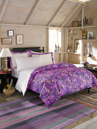 Beautiful Bedroom Ideas 16 Design For Teenage Girls