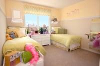 Modern Accessories Tips For Girls Bedroom | Freshnist