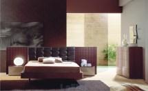 Modern Wardrobe Design Bedroom Freshnist