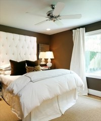 Bedroom Makeover: So 16 Easy Ideas To Change the Look ...