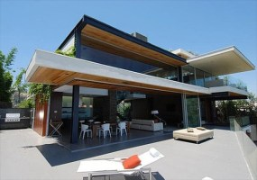 Keep Cool House Designs 18 Be Ventilated and Fresh Plans ...